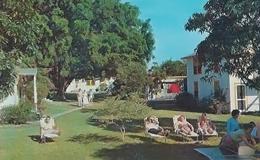 Esser's Hygienic Ranch c. 1953