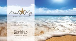 13th ANNUAL DELICIOUS DESTINATIONS @ Ponte Vedra Inn & Club; Ponte Vedra Beach, FL | Ponte Vedra Beach | Florida | United States