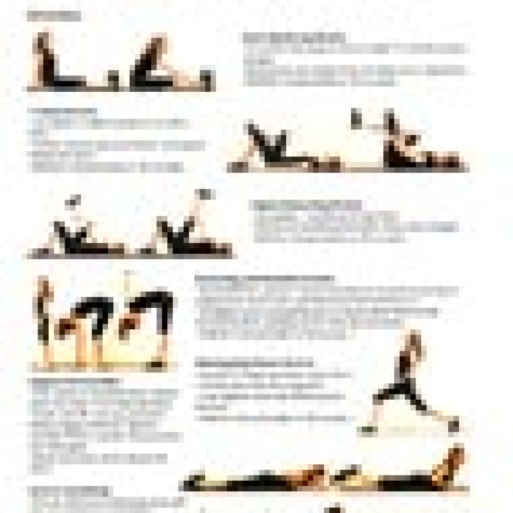 Back_Rehabilitation_Strengthening_thumb
