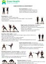 Cardio_Intervals-Bodyweight_thumb