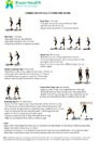 Cardio_Intervals-Plyometric_Work_thumb