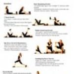 Hip_Rehabilitation_and_Strengthening_thumb