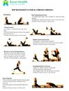 Hip_Rehabilitation_and_Strengthening_thumb