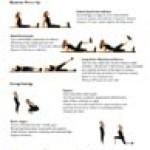 Knee_Rehabilitation_and_Strengthening_thumb
