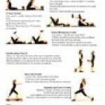 Leg_Stretches_1_thumb
