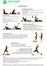 Leg_Stretches_1_thumb