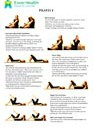 Pilates_1_thumb