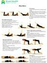 Pilates_2_thumb