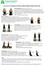 Rotator_Cuff_Rehabilitation_and_Strengthening-Resistance_Band_thumb