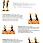 Upper_Body-Resistance_Band_thumb