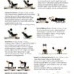 Upper_Body-Weight_Training_thumb