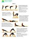 Yoga_1_thumb