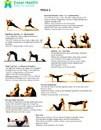 Yoga_2_thumb