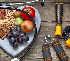change-your-health