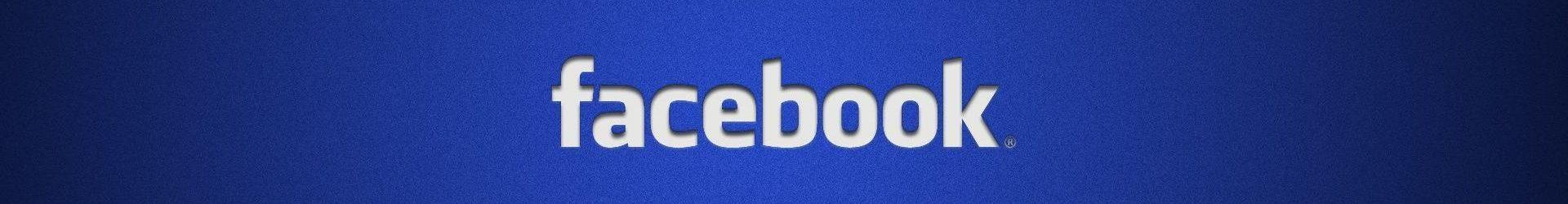 facebook_login